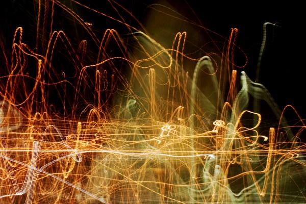 Die digitale Reizüberflutung sorgt für Dauerstress. Foto: Ronny Neumann/jugendfotos.de