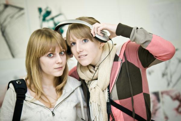 Aktives Zuhören will gelernt sein. Foto: Matthias Rüby/jugendfotos.de