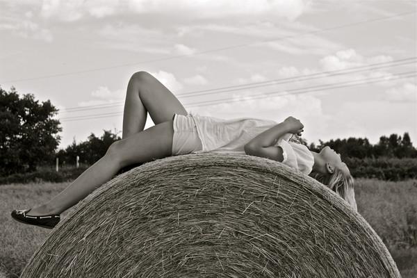 Langweile bei der Arbeit lässt uns tagträumen – und das fördert die Kreativität. Foto: Andreas Grimm/jugendfotos.de
