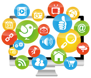 Mit einer kreativen Idee und der Macht von Social Media zum Traumjob - Personal Branding machts möglich!