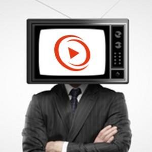 Lecturio kommt ins Fernsehen!