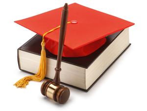 Lecturio Stipendium