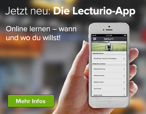 App_Blog