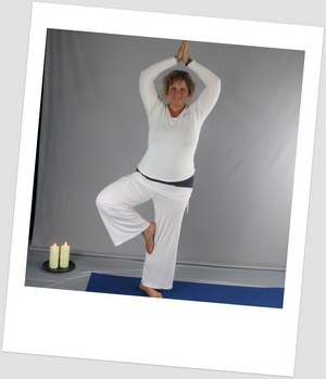 Yoga_Rahmen_kl (9)