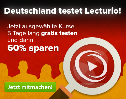 vorlage-blog-deutschland