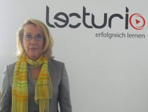 Cornelia F. Krämer_neu