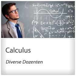 Calculus-s