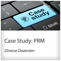 Case-Study-PRM-s