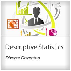 Descriptive-Statistics-s