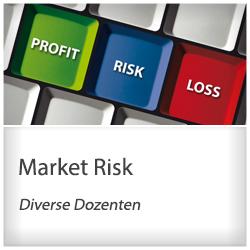 Market-Risk-s