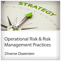 Operational-Risk-s