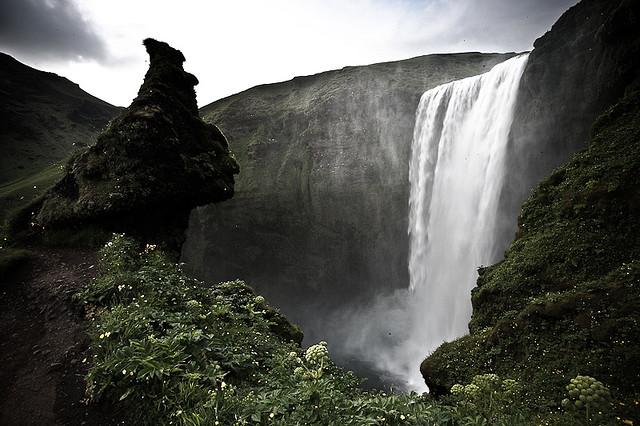 """Bild: """"Outback Iceland VI"""" von  Fred Mancosu. Lizenz: CC BY ND 2.0"""