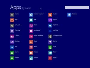 Desktop-Windows-8.1