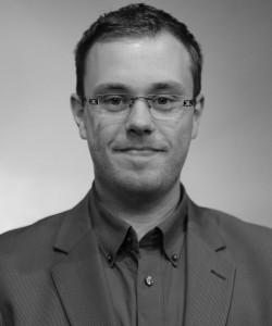Fabian Feitelhoff