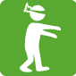 7.BlindFuehren_Icon_Teambildung