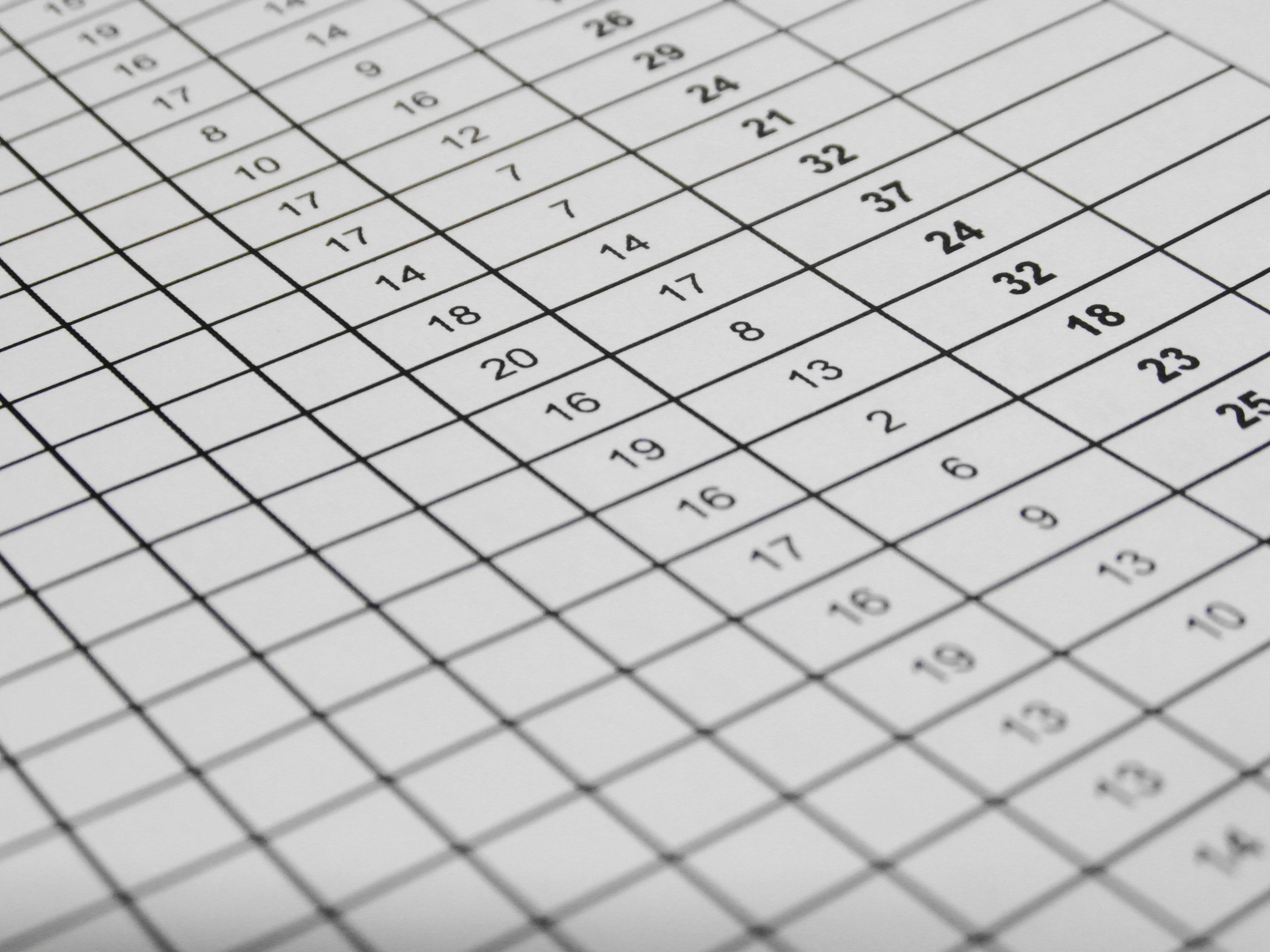 stockvault-excel-spreadsheet-data142110