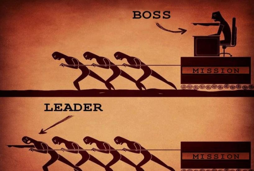 boss-vs-leader-vorschau