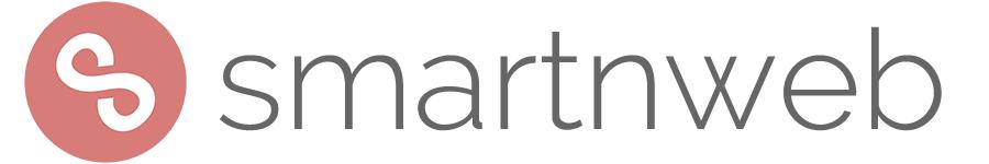 snw_logo21