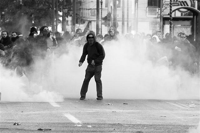 """Bild: """"rage"""" von Murplejane. Lizenz: CC BY 2.0"""