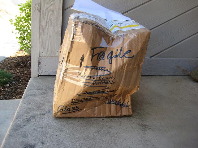 auf-diesem-bild-ist-ein-kaputtes-paket.png