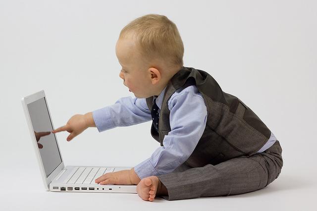 E-Learning Chancen