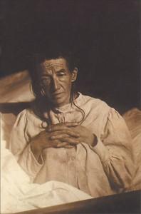 Auguste-Deter