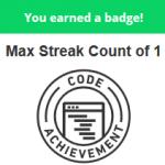 badge-codeacademy