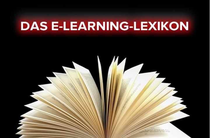 e-learning-lexikon