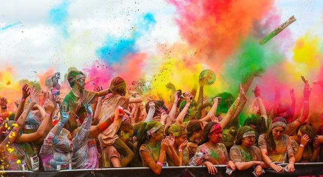 das-ist-ein-farbfestival