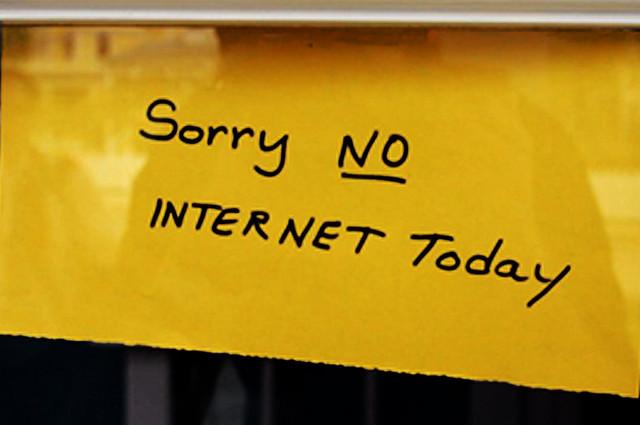 dieses-schild-sagt-heute-kein-internet
