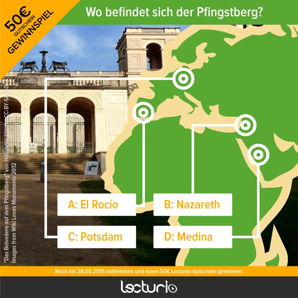 Pfingstberg
