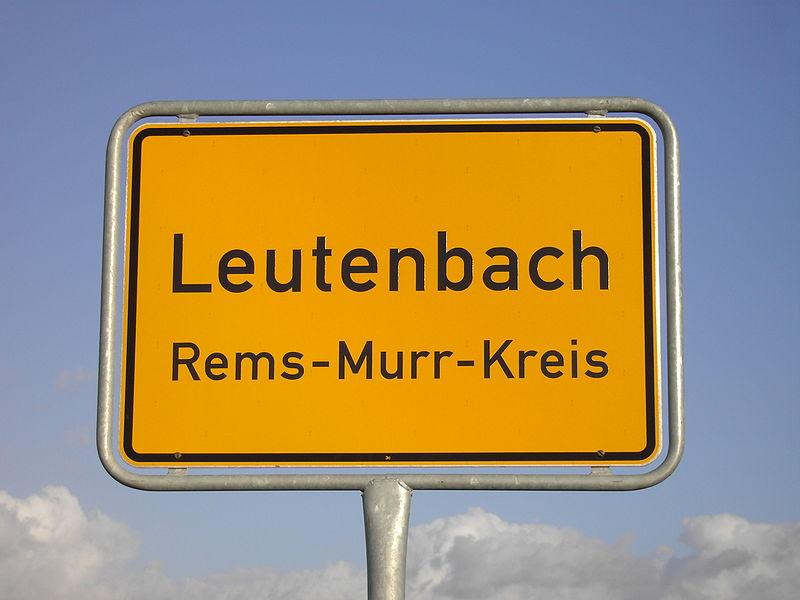 800px-LeutenbachOrtsschild