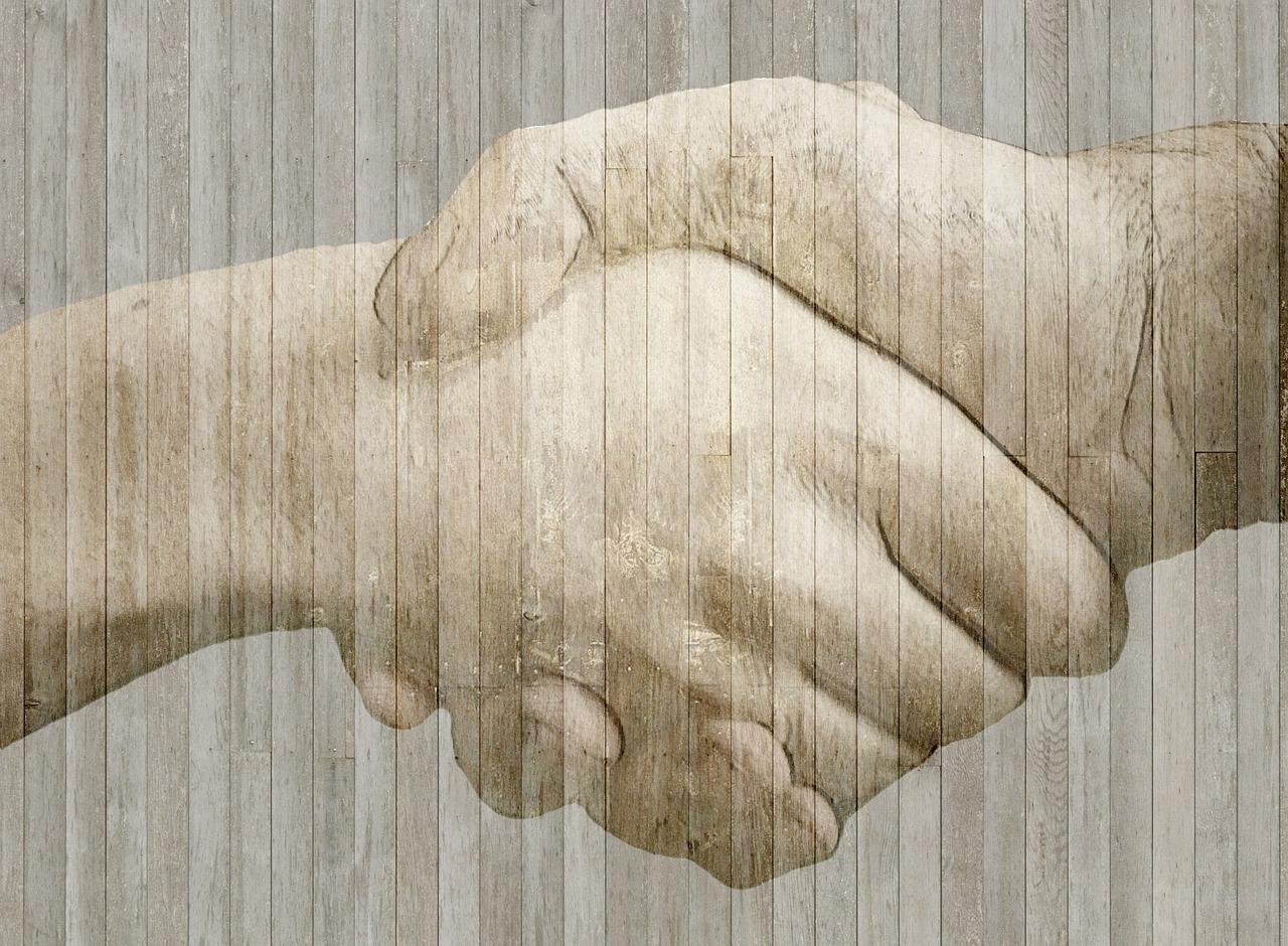 handshake-584096_1280