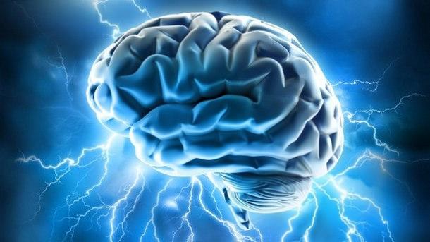 """Bild: """"brain power"""" von Allan Ajifo. Lizenz: CC BY 2.0"""
