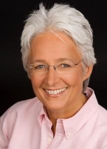 Prof Marina Furhmann