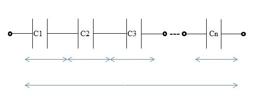 Reihenschaltung_Kondensator