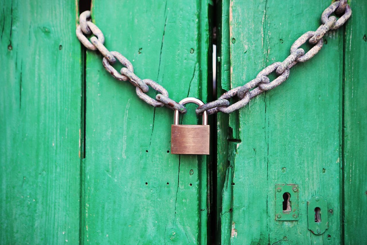 padlock-406986_1280 (1)