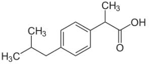 pregabalin dose for anxiety
