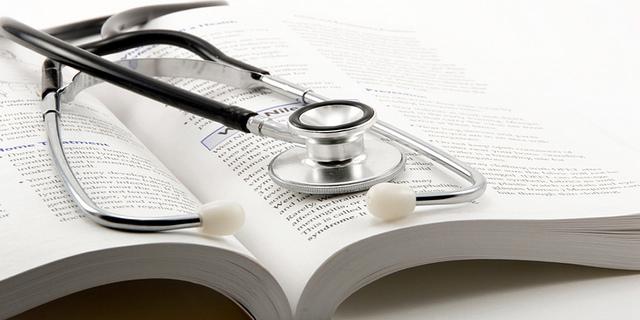 prüfung allgemeinmedizin