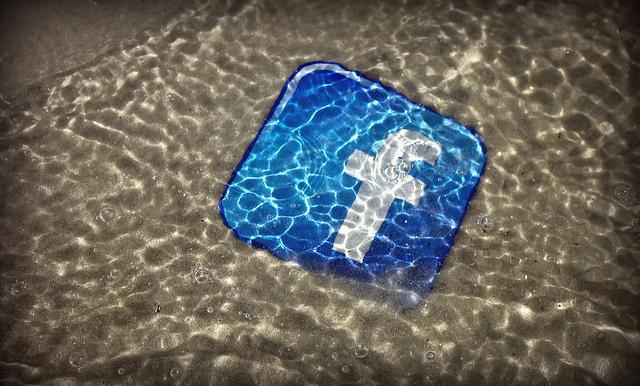 Social_Media_Wasser