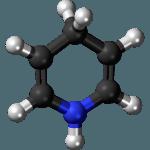 Dihydropyridine-3D
