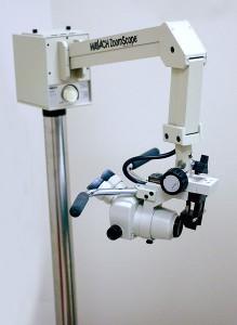Koloskop
