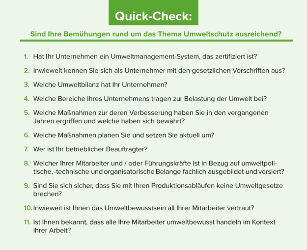Quickcheck_Umwelt